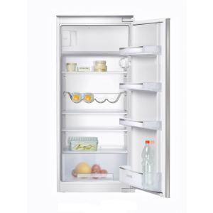 Siemens KI24LV21FF - Réfrigérateur intégrable 1 porte
