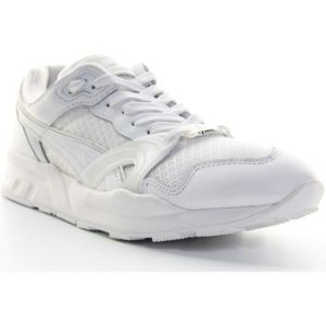 Puma Chaussures Chaussures Sportswear Homme Trinomic Xt 1 Ying Yang blanc - Taille 36