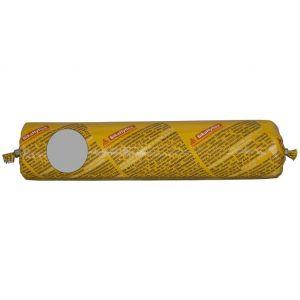 Sika Mastic gris - façades en béton et maçonnerie 400 ml Hyflex 160