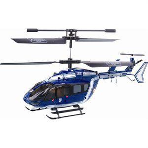 Modelco Hélicoptère radiocommandé Gendarmerie EC145