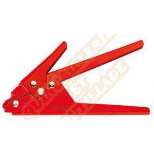 Facom 455b - Pinces pour collier plastique