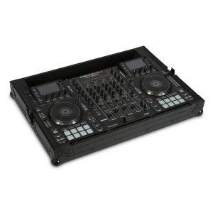 UDG U91032bl contrôleur DJ Flight case