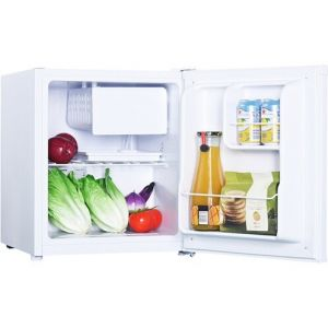 Proline Refrigerateur bar BRF46