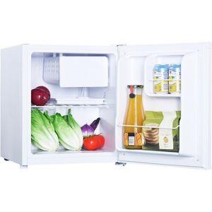 Proline Refrigerateur bar BRF46