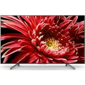 Sony TV LED KD65XG8596BAEP