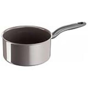 Tefal C9353002 - Casserole céraminduction 20 cm