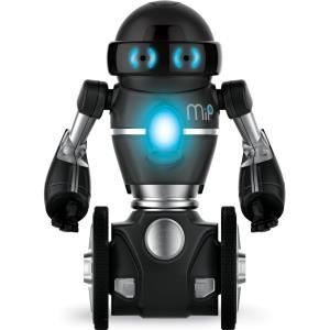 Wow wee Robot Mip