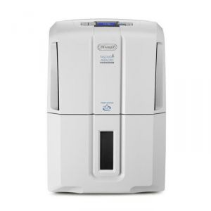Delonghi DDS20P - Déshumidificateur d'air 4,5 L