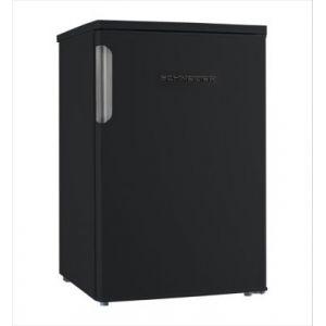 Schneider (Papeterie) STT112B - Réfrigérateur top