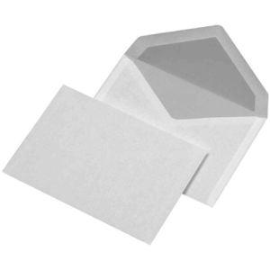 Mailmedia 1000 enveloppes 11,4 x 16,2 cm (72 g)