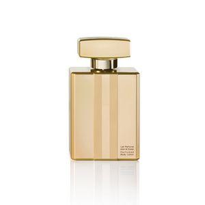 Gucci Première - Lait parfumé pour le corps
