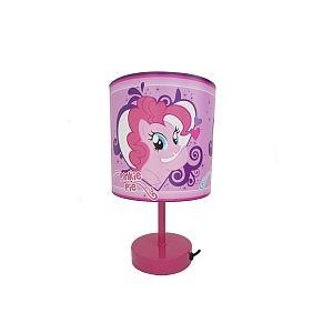 Hasbro Veilleuse Mon Petit Poney