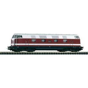 Piko 59560 - Locomotive diesel série 118 de la DR