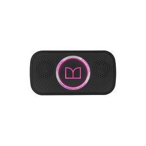 Monster Cable Superstar - Enceinte ultra-portable Bluetooth