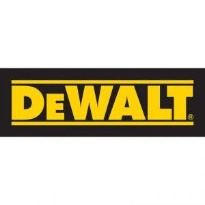 Dewalt DE3474 - Pied réglable 760 mm pour scie DW743