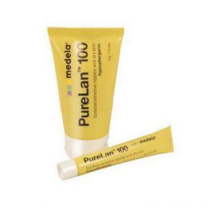 Medela PureLan 100 - Crème pour mamelons