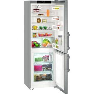 Liebherr Cef 3525 - Réfrigérateur combiné