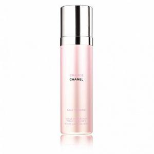Chanel Chance Eau Tendre - Voile hydratant pour le corps