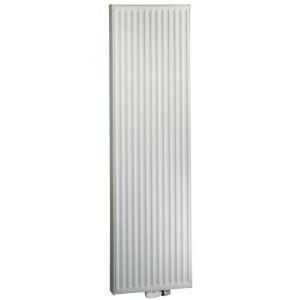 radiateur acier t22 comparer 403 offres. Black Bedroom Furniture Sets. Home Design Ideas