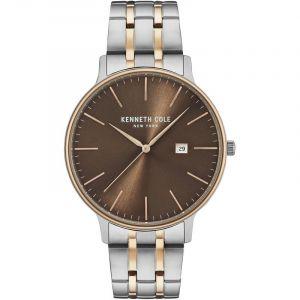 Kenneth Cole Horloge KC15095001