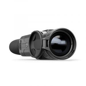 PULSAR Camera thermique HELION XP28
