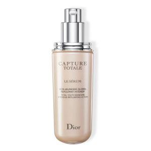 Dior Capture Totale Le Sérum - Soin jeunesse global repulpant intensif
