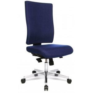 Topstar Express - Chaise de bureau