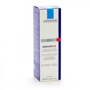 La Roche-Posay Kerium DS - Shampoing intensif antipelliculaire
