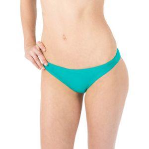 Arena Real - Bikini Femme - Bleu pétrole XS Maillots de bain