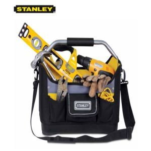 Stanley 1-96-182 - Panier porte-outils 40 cm