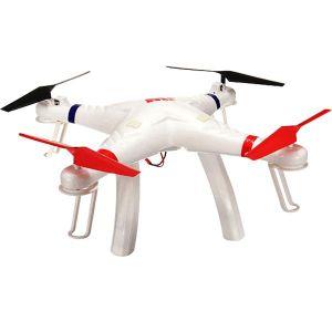 prix tournage drone