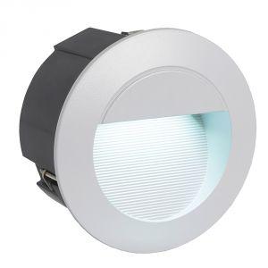 Eglo 89543 - Applique d'extérieur Zimba LED