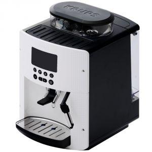 Krups EA8161 - Machine à café automatique