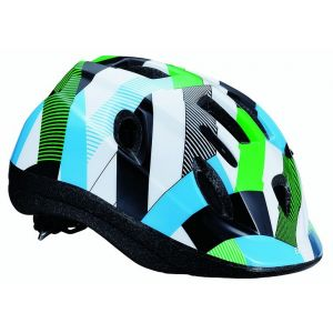 BBB cycling Casque vélo enfant BBB Boogy cool - BHE-37 taille S