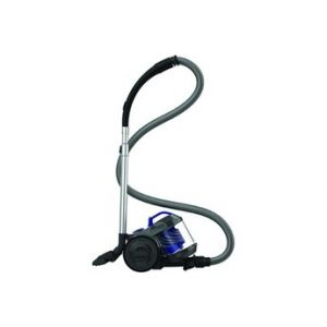 Dirt devil Aspirateur sans sac DD2720-5 800 W
