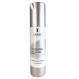 Image Ageless - Total anti-aging serum 50 ml 1.7 fl oz