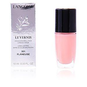 Lancôme Le Vernis 301 Flâneuse - Couleur & brillance longue tenue
