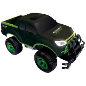 Modelco Véhicule Dark Fury SUV 1:16