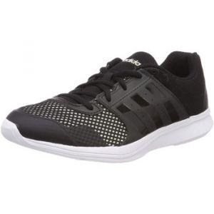 Adidas Essential Fun 2.0 W