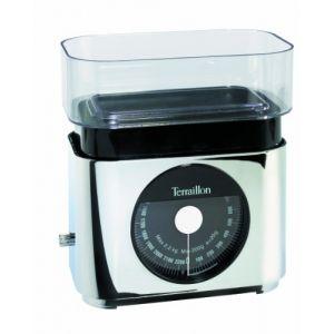 Terraillon BA22 - Balance de cuisine mécanique 2.2kg