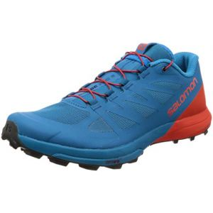 Salomon Sense Pro 3 - Chaussures Trail Homme