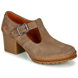 Art Chaussures escarpins CAMDEN Marron - Taille 36,37,38,39,40,41
