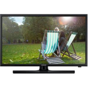Samsung LT28E316EX - Téléviseur LED 70 cm 16/9 TNT HD