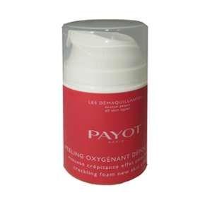 Payot Peeling oxygénant dépolluant