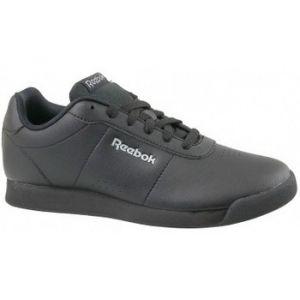 Reebok Running Royal Charm - Black / Baseball Grey - Taille EU 37