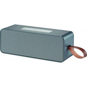 Grundig GSB720 - Enceinte portable sans fil