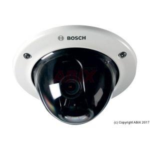 Bosch Flexidome starlight 7000 vr - Caméra dôme ip