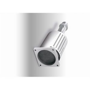 Bosal Filtre à particules 097-120