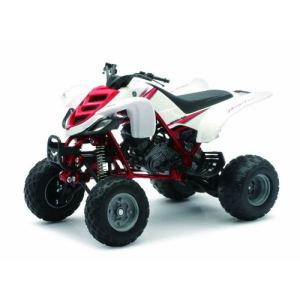 New Ray 43393 - Quad Suzuki R 450 2009 - 1/12