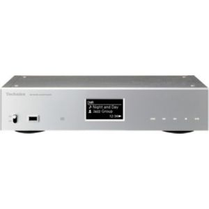 Technics DAC audio STC700DES
